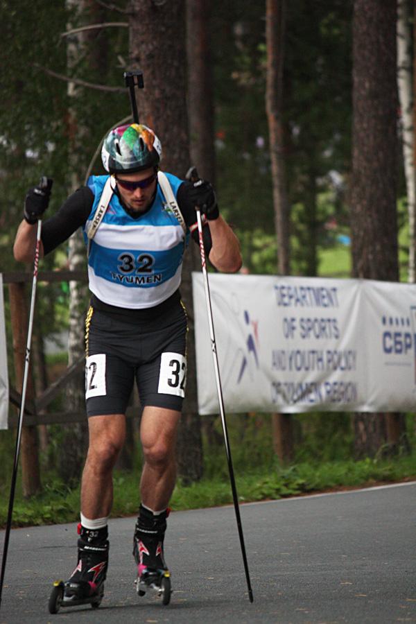 biathlon_027