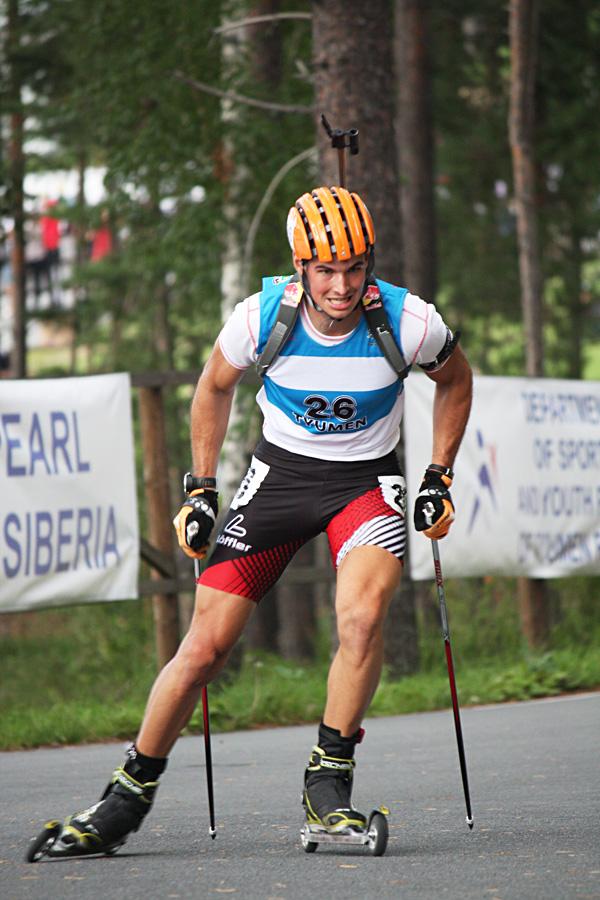 biathlon_028
