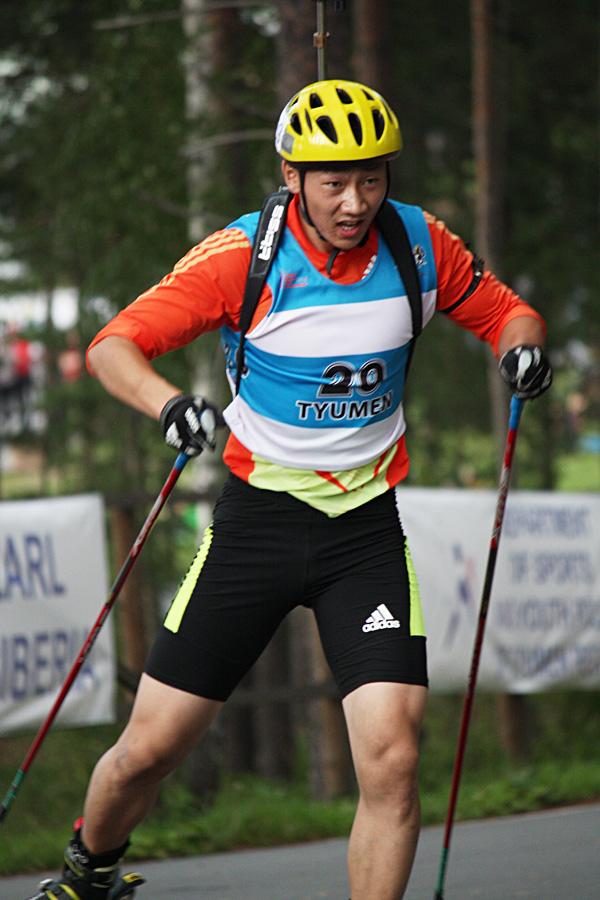 biathlon_029
