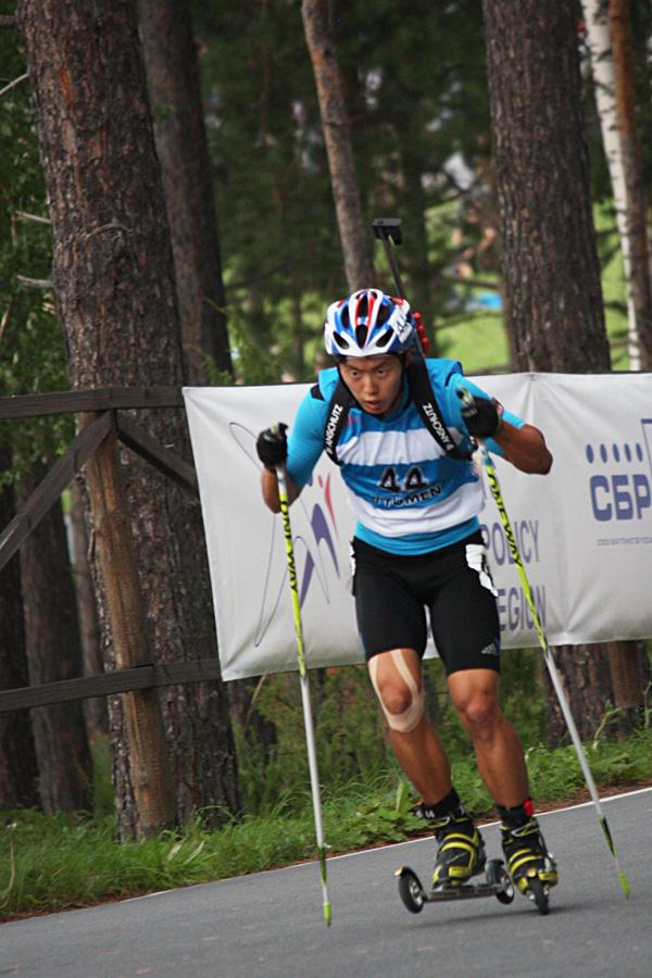biathlon_030