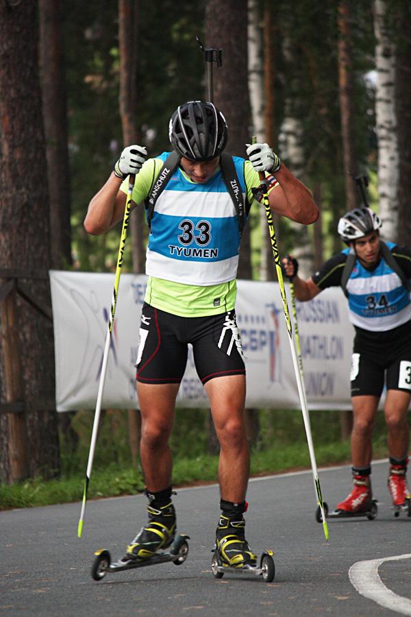biathlon_031