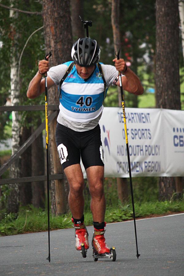 biathlon_036