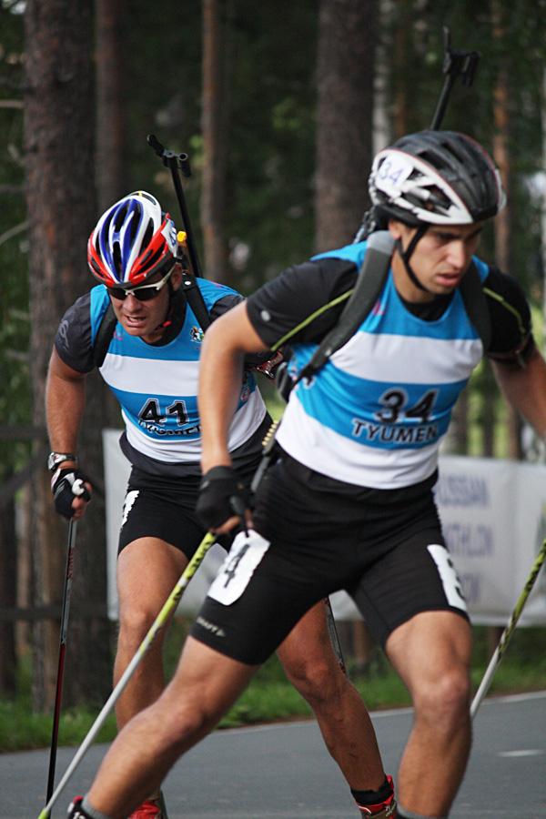 biathlon_032