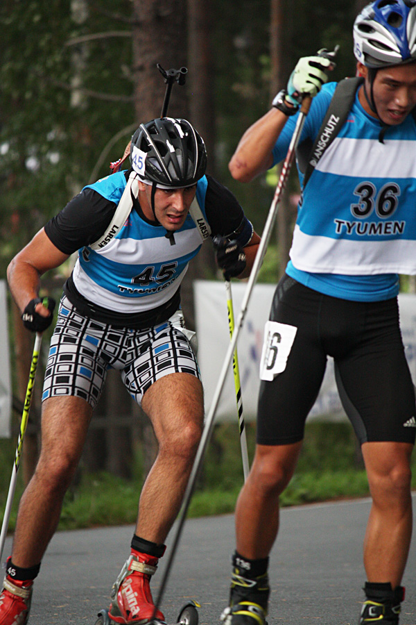 biathlon_035