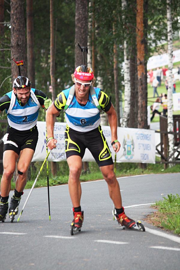biathlon_038