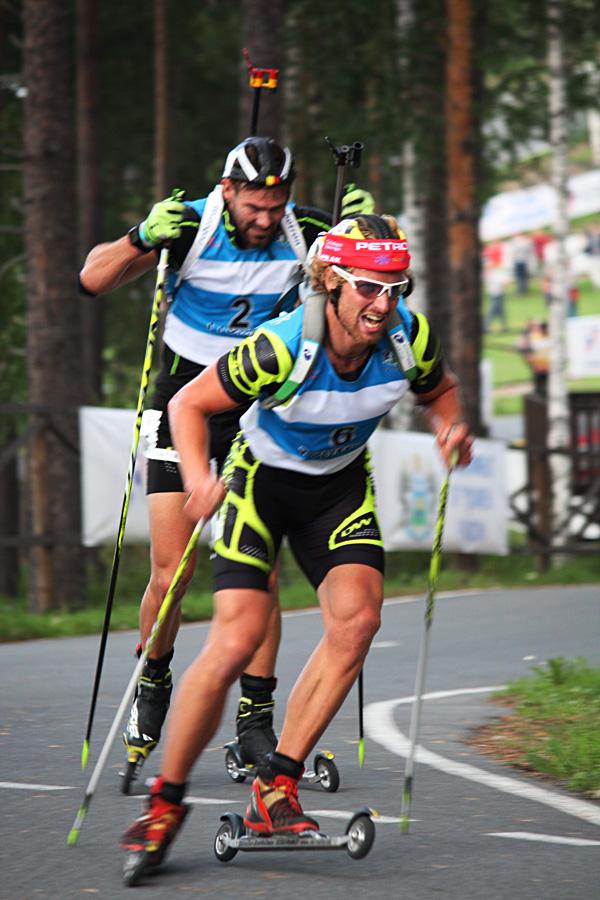biathlon_039