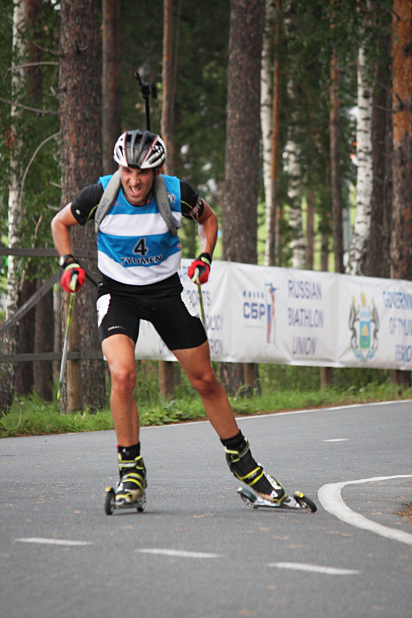 biathlon_041