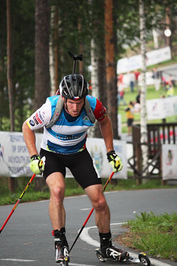 biathlon_042