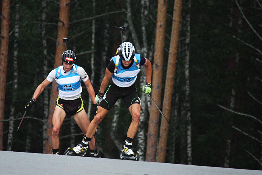 biathlon_043