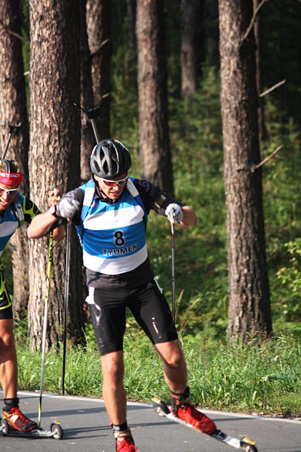biathlon_044