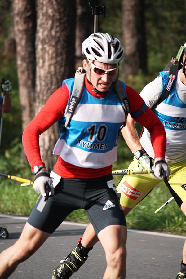 biathlon_045