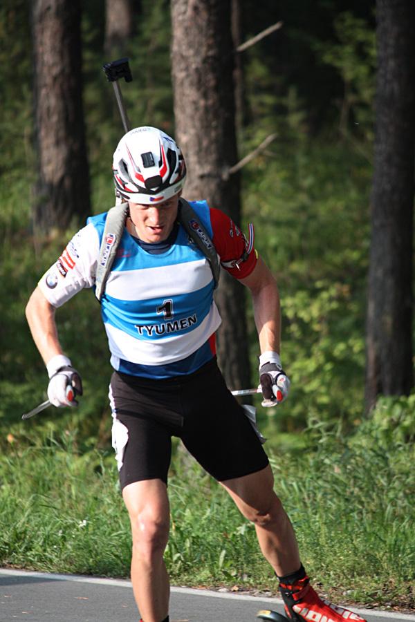 biathlon_046
