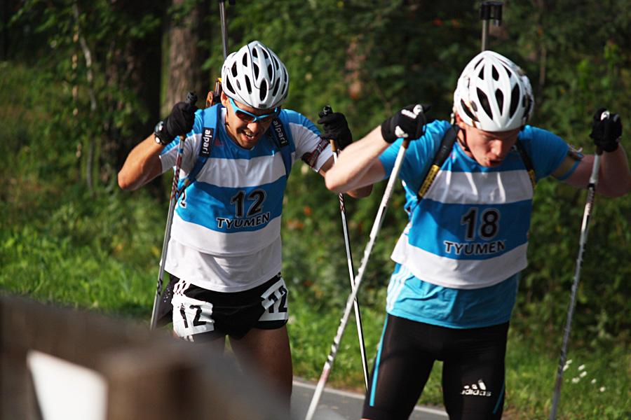 biathlon_047