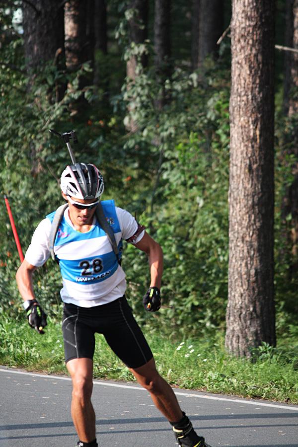 biathlon_049
