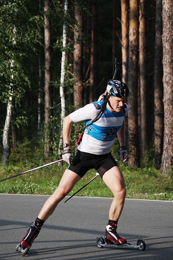 biathlon_053