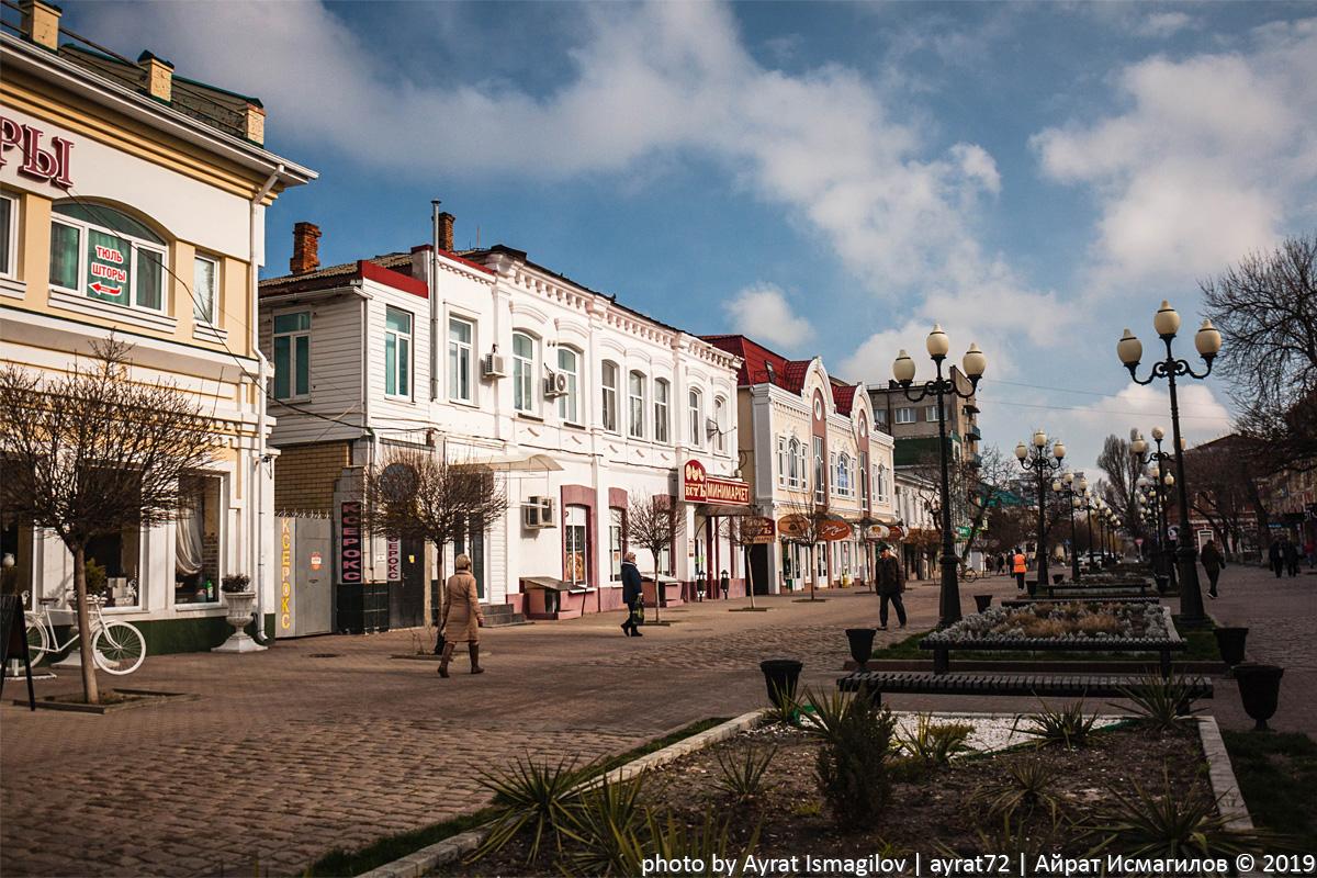 вставку город ейск краснодарского края фото масса