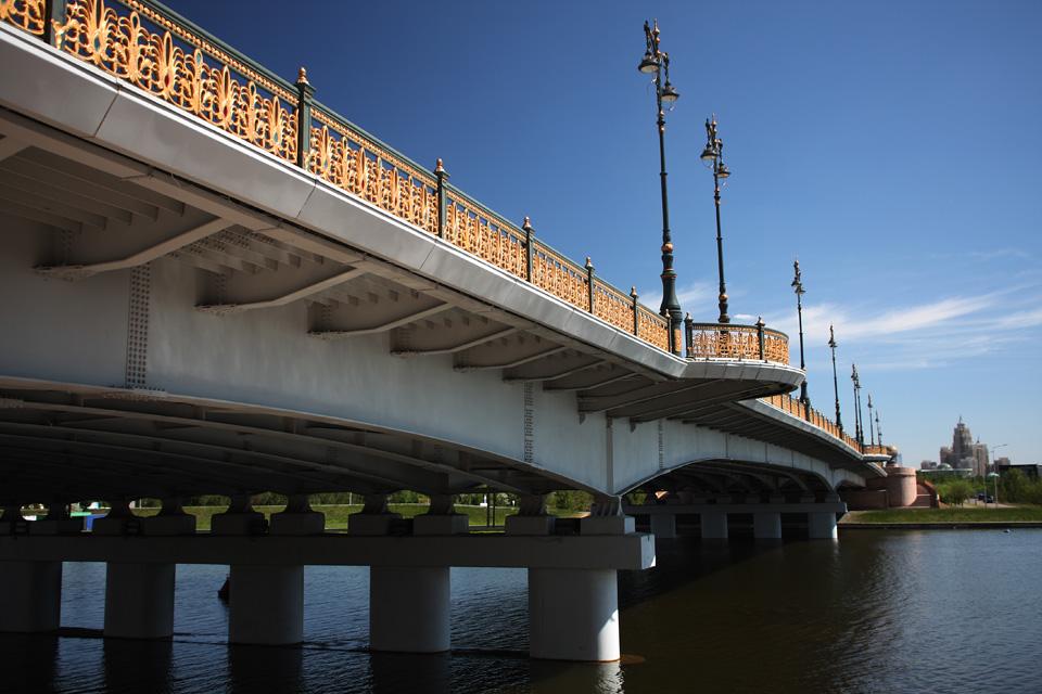 astana_bridge_02