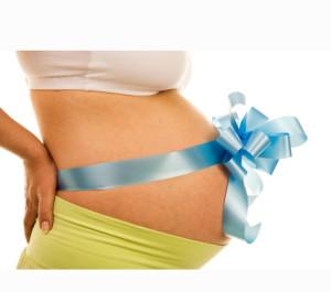 беременная4