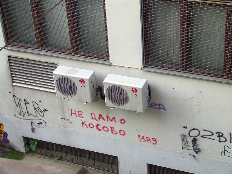 DSCF9139