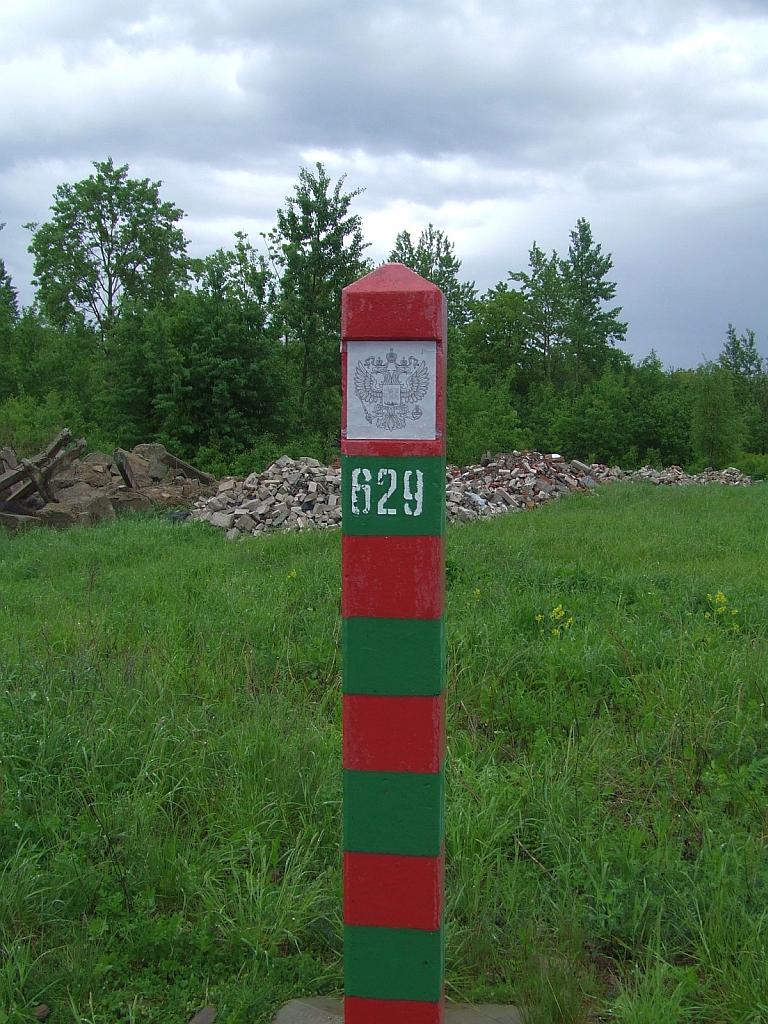 DSCF9928