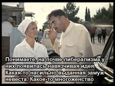 saakhov
