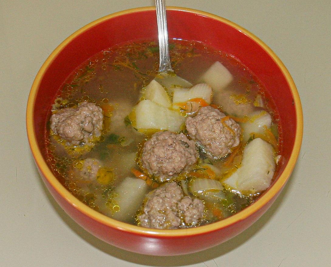 sup s frik