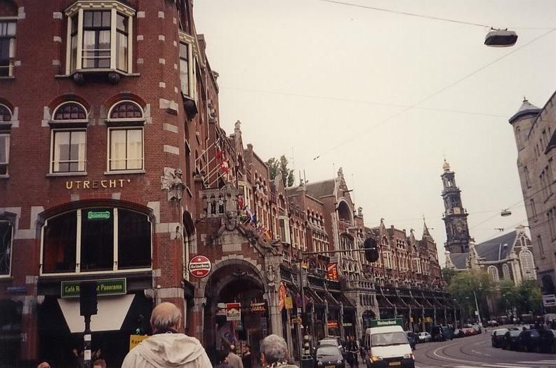 UlitsavAmsterdame