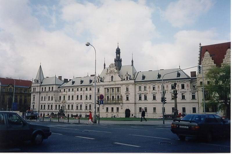 Prahaulitsa