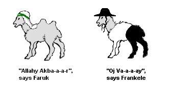 Faruk_Frankele