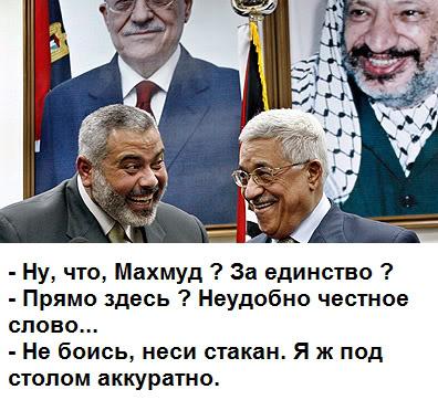 hania_abbas