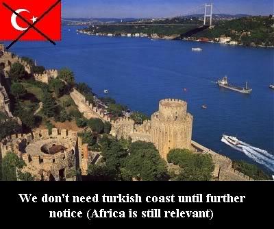 turkish_coast