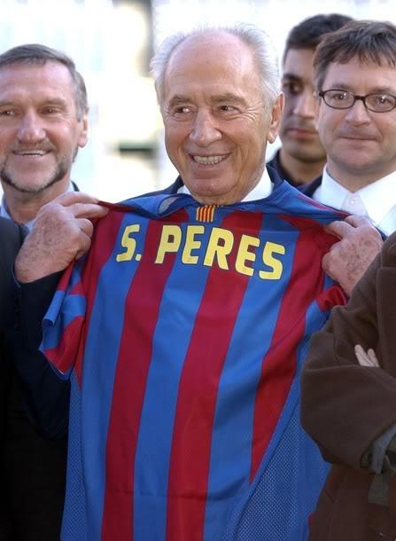peres (1)