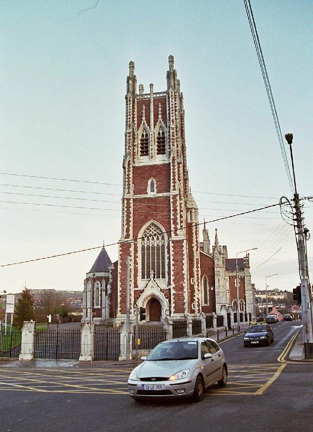 _Tower-church