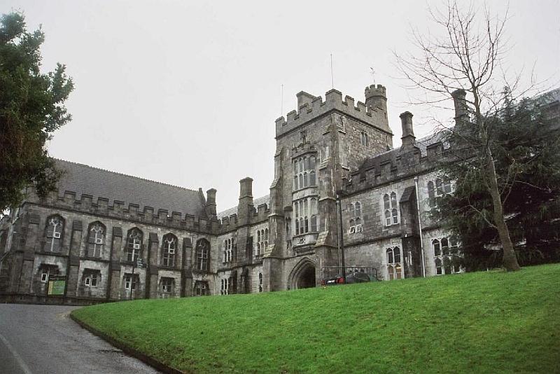 _University
