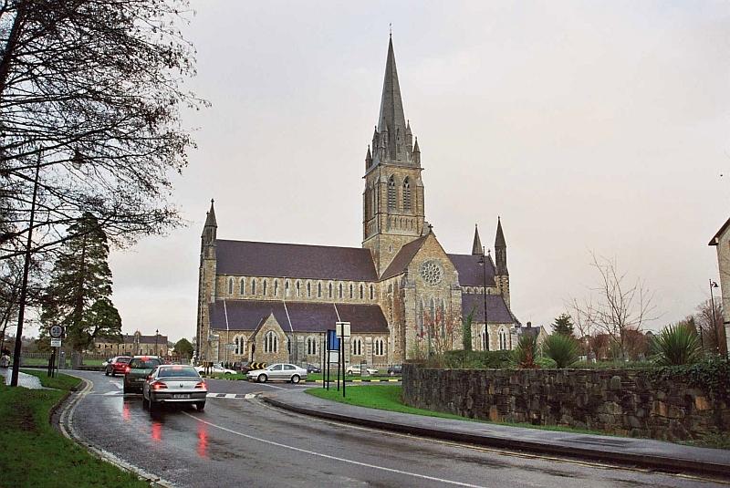 Killarney-3