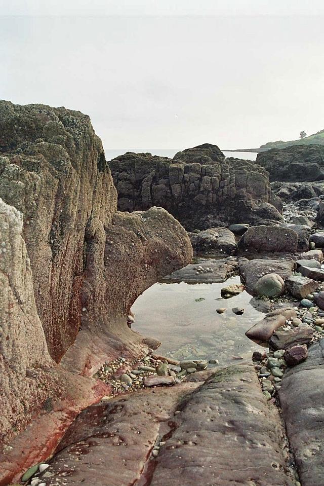 Stones Ocean-2