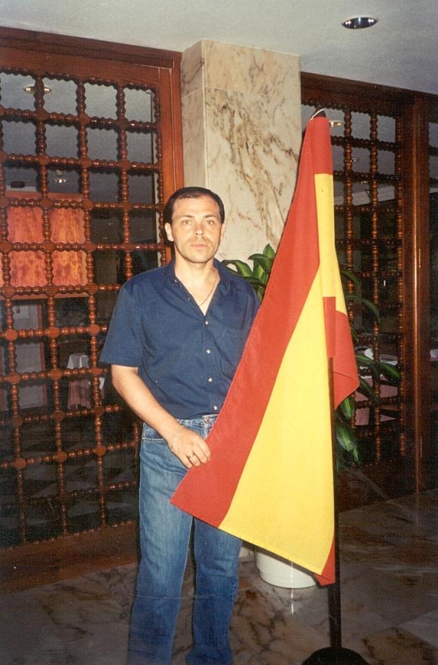 Alik-u-ispanskogo-flaga