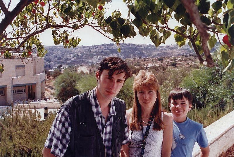 Beit-Jala---Grajo_-Leena_z-and-Daniel