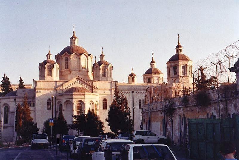 Troickaya-church-1