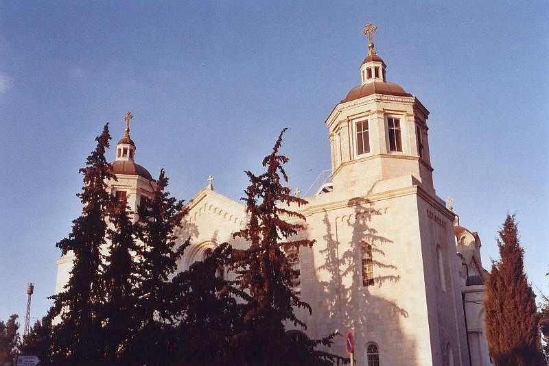 Troickaya-church-2