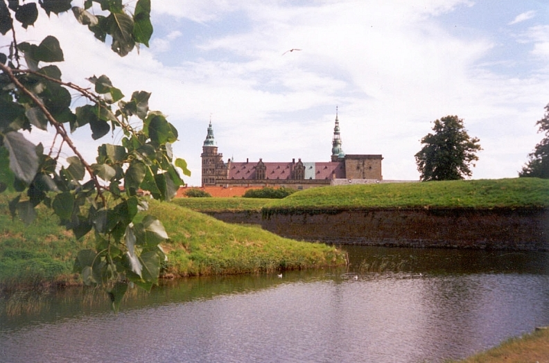 Cronborg