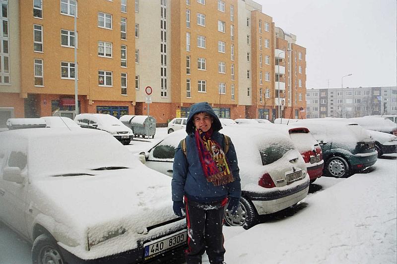 Danila-v-Prage-2