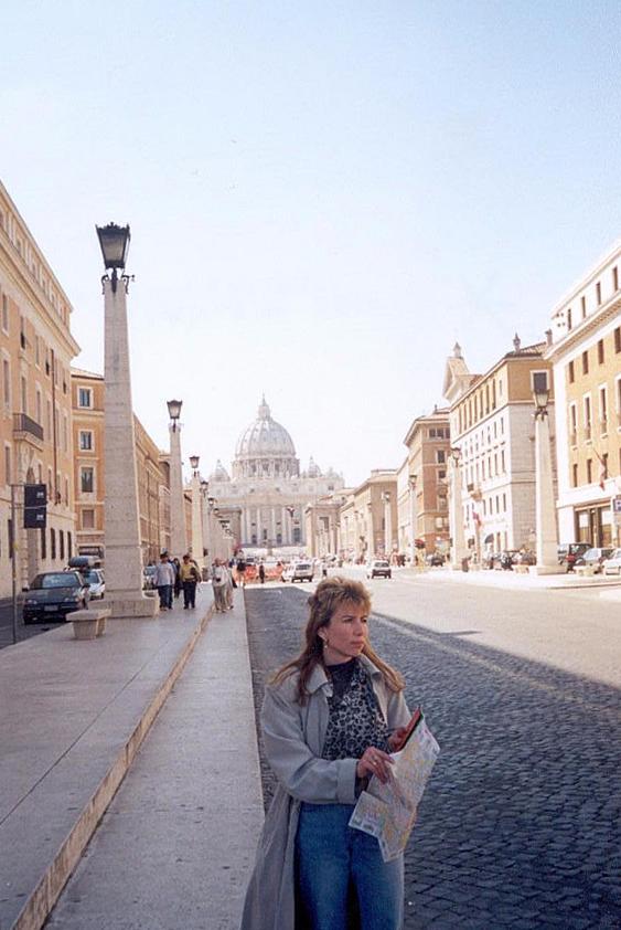 Lena i San-Pietro1