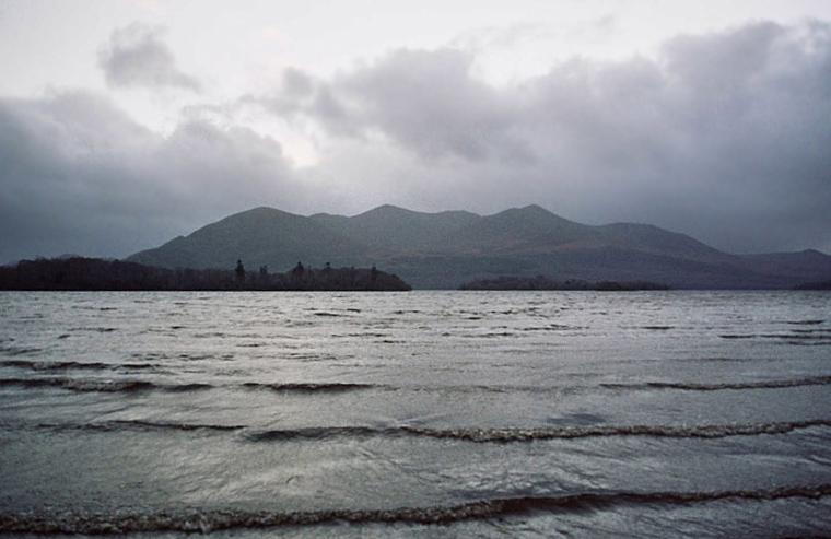 Killarney lake11