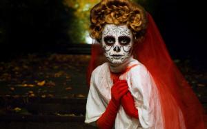 Златоуст - Хелоуин.jpg
