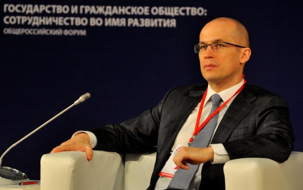 brechalov14012015