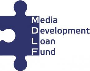 Logo_MDLF.jpg