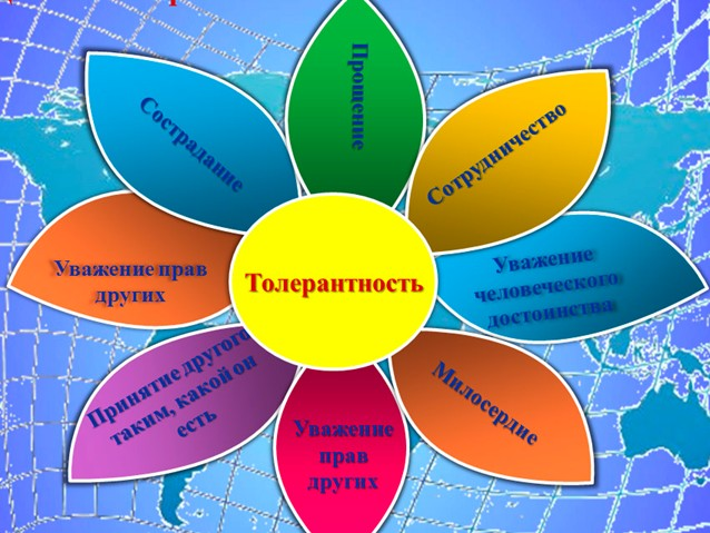 толерантность_9.jpg