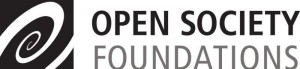 Open_Society_Foundations_1.jpg