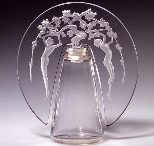 lalique-leurs-ames-1913